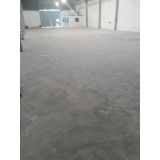 restauração de concreto armado preço Itaim Bibi