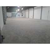 restauração de concreto armado Cachoeirinha