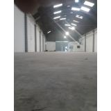 restauração de concreto piso preço Parque do Carmo