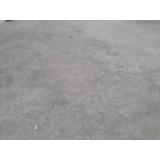 restauração de piso de concreto armado