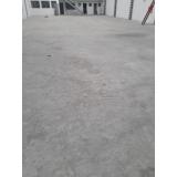restauração de estruturas de concreto armado Biritiba Mirim