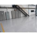 restauração de piso epóxi preço Jundiaí
