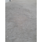 restauração de pisos de concreto preço Lapa