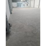 restaurações de concreto aparente preço Jockey Club