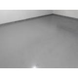 revestimento epóxi sika preço Pedreira