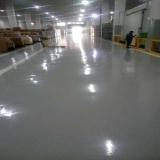 serviço de pintura poliuretano para pisos Mairiporã
